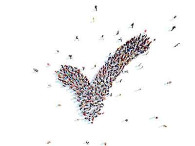 die-erfolgreiche-crowdinvesting-kampagne-teil-2-7-tipps-fuer-den-erfolg-wie-bei-der-kaahe-kampagne