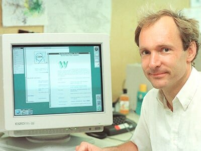 happy-birthaday-internet-alle-fakten-zur-website_400x300