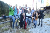startup-weekend-die-alm