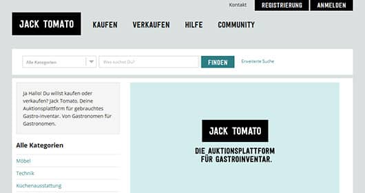 jacktomato-produkt2