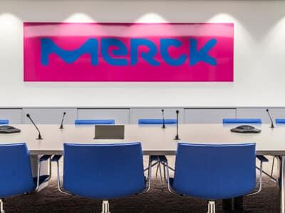 merck-innovationm-round-table-2015-rhein-main