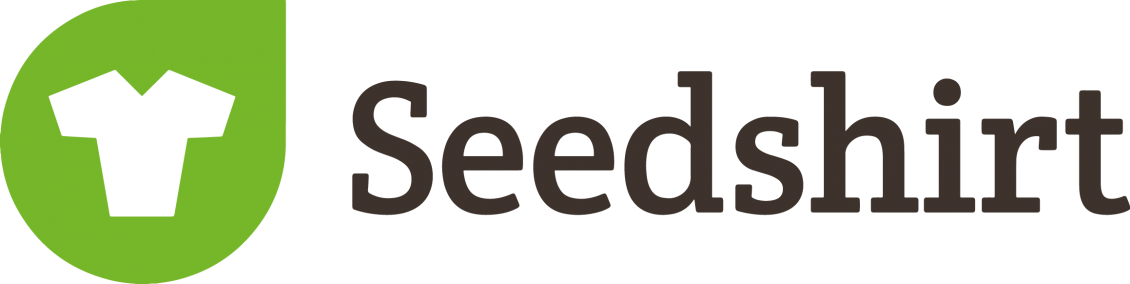 seedshirt-logo