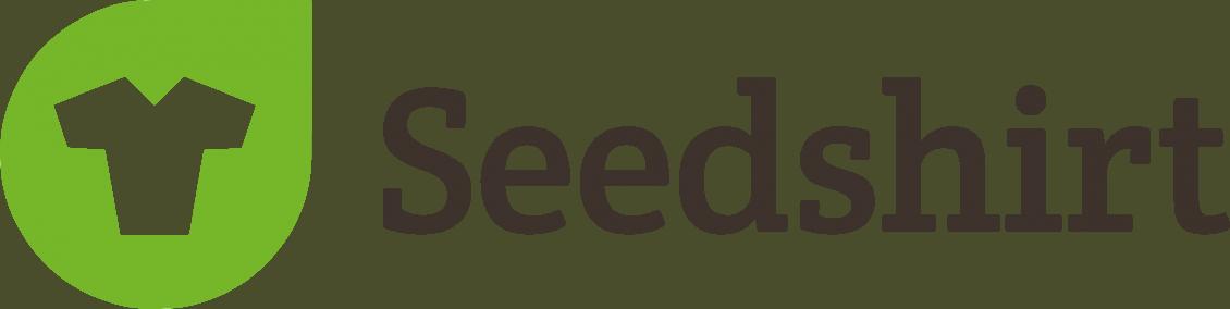 seedshirt-logo