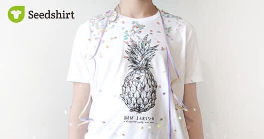 seedshirt-produkt-ananas