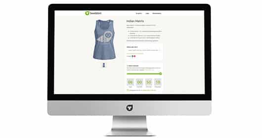 seedshirt-produkt-screenshot