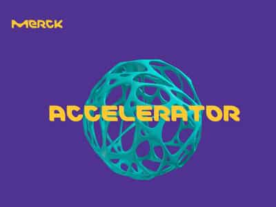accelerator-merck-innovation-center