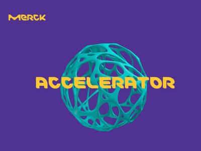 accelerator-merck-innovation-center