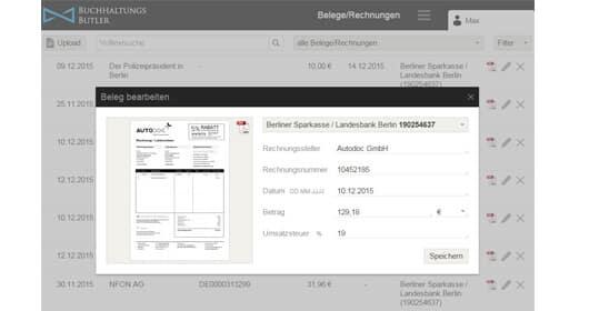 buchhaltungsbutler-screenshot