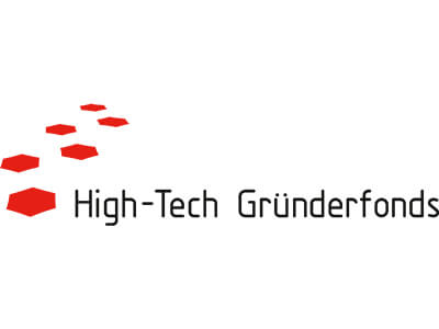 high-tech-gruenderfonds-logo