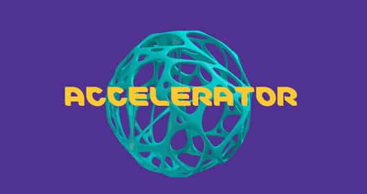 merck-innovation-center-accelerator-logo