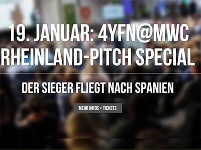 rheinland-pitch-special-barcelona