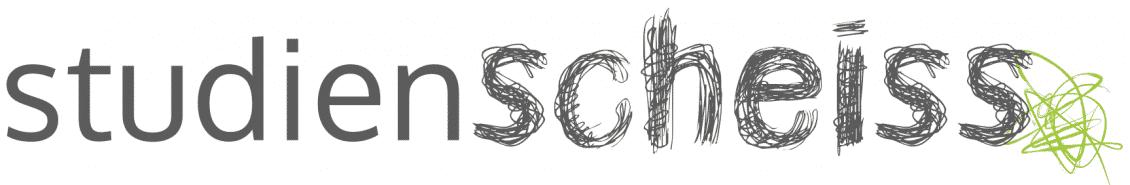 studienscheiss-logo