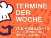 termine-kw-50-vom-21-dezember-10-januar