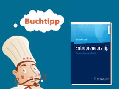 buchtipp_entreprenuership