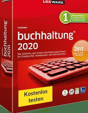 lexware-buchhaltung-2020