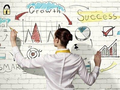 business-model-canvas-tool-um-geschaeftsmodelle-zu-entwickeln