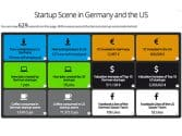 infografik_spinlab