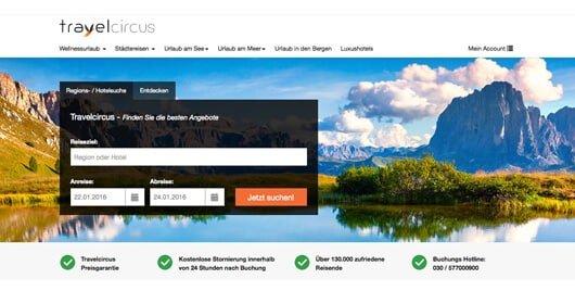 travelcircus-produkt