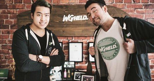 wgheld-team