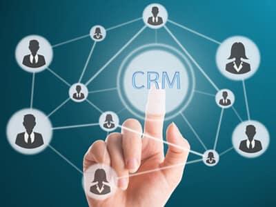 customer-relationship-management-deshalb-solltet-ihr-eure-kundenbeziehung-mit-einem-crm-pflegen-1