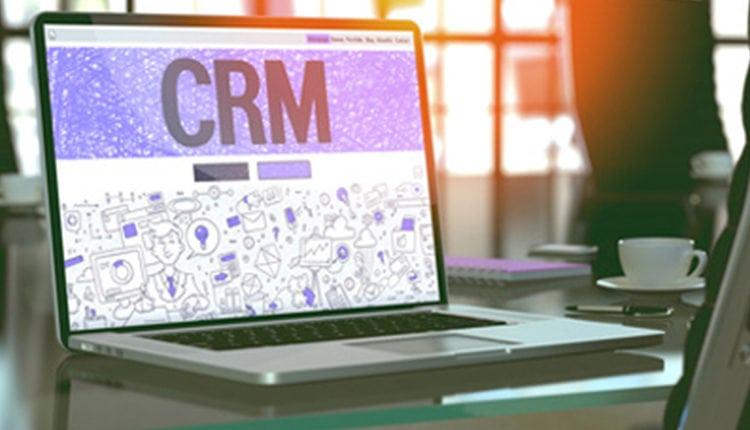 die-top-30-die-wichtigsten-crm-systeme-auf-dem-markt-aktualisierung2020
