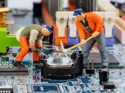 digitales-gruendungsmekka-so-funktioniert-das-innovationssystem-des-silicon-valley