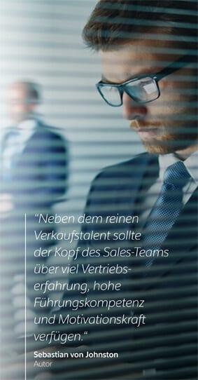 salesforce-ebook-so-baut-ihr-ein-vertriebsteam-auf-zitat1