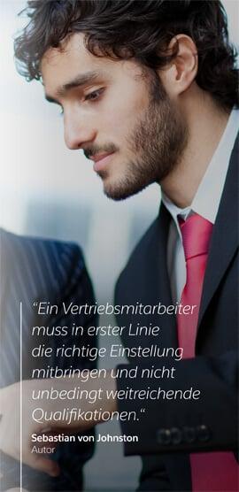 salesforce-ebook-so-baut-ihr-ein-vertriebsteam-auf-zitat2
