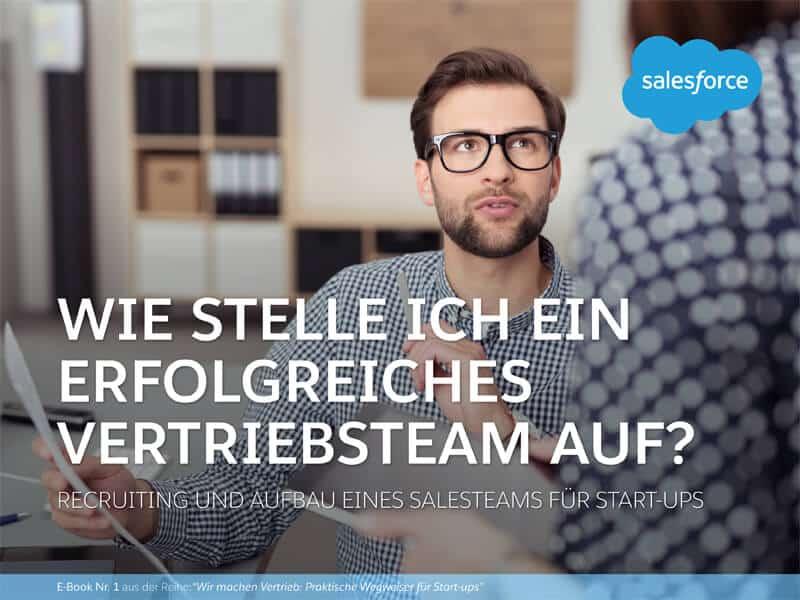 salesforce-ebook-so-baut-ihr-ein-vertriebsteam-auf