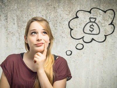 seed-finanzierung-fuer-startups-kredite-fuer-unternehmensgruender