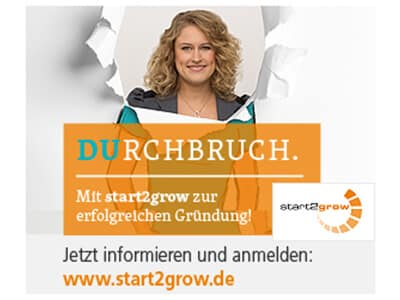 start2grow-wettbewerb-2016