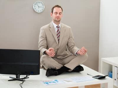 stress-geht-auf-die-gesundheit-warum-gruender-es-nicht-uebertreiben-sollten