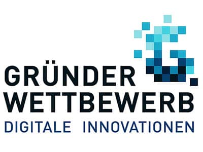gruenderwettbewerb-digitale-innovationen-2017