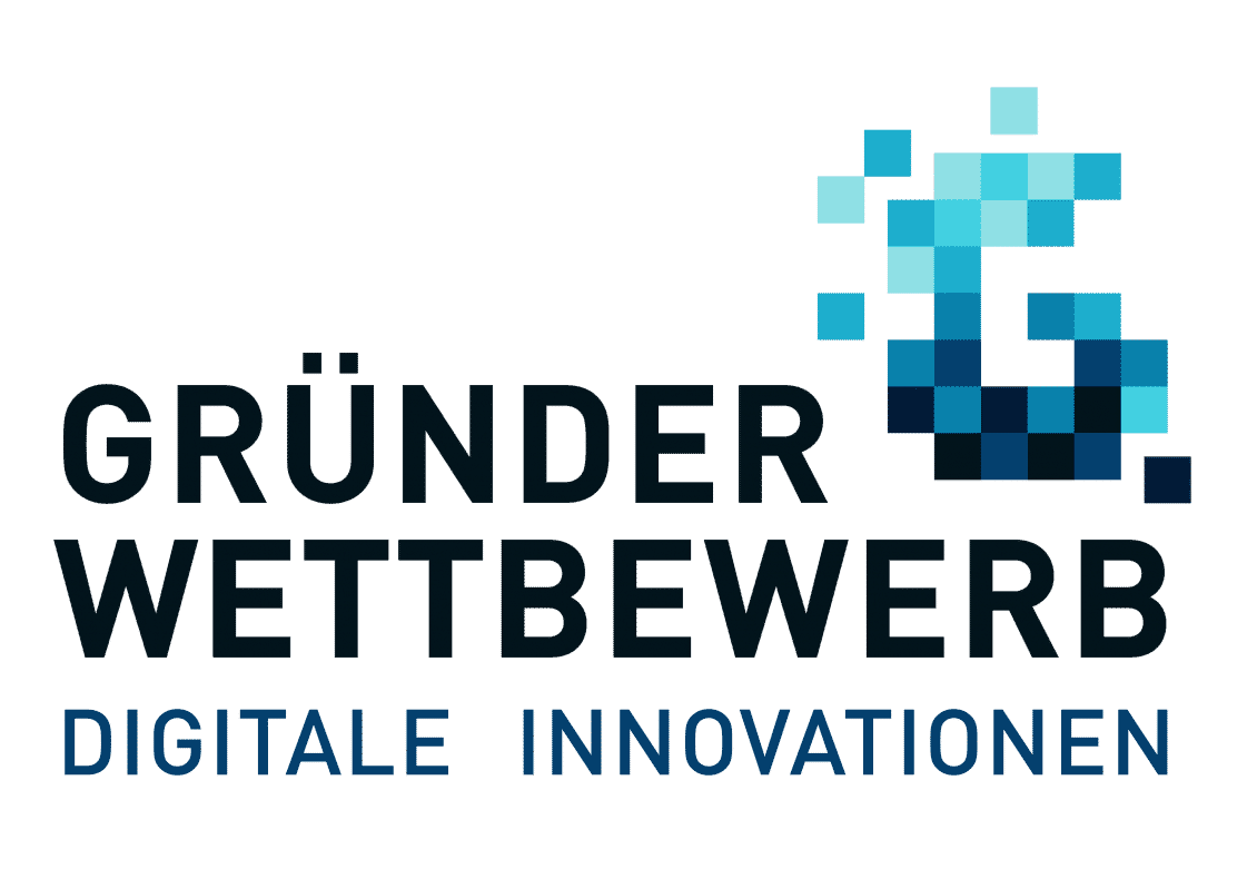 Logo_Gruenderwettbewerb_digitale_innovationen