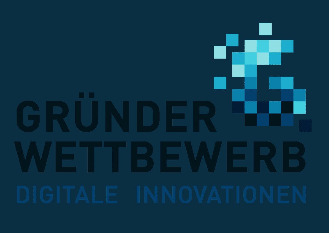 Logo_Gruenderwettbewerb_digitale_innovationen