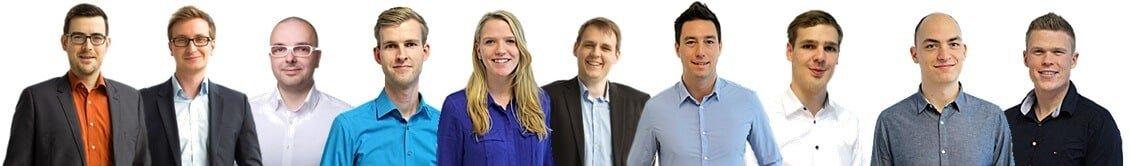 advocado Team (2)