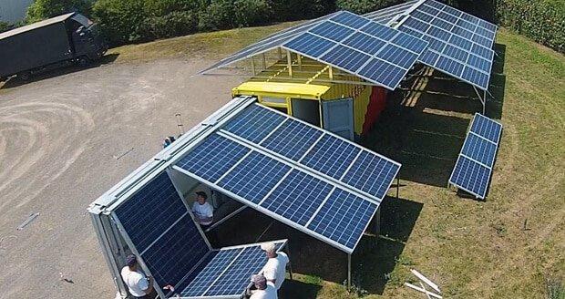 afrika-greentec-produkt-solaranlage