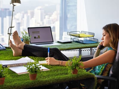 das-gruene-buero-5-effektive-tipps-wie-ihr-eure-bueroraeume-umweltschonender-gestaltet