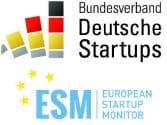 european-startup-monitor