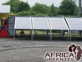 gruenderstory-afrika-greentec