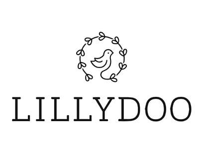 gruenderstory-lillydoo