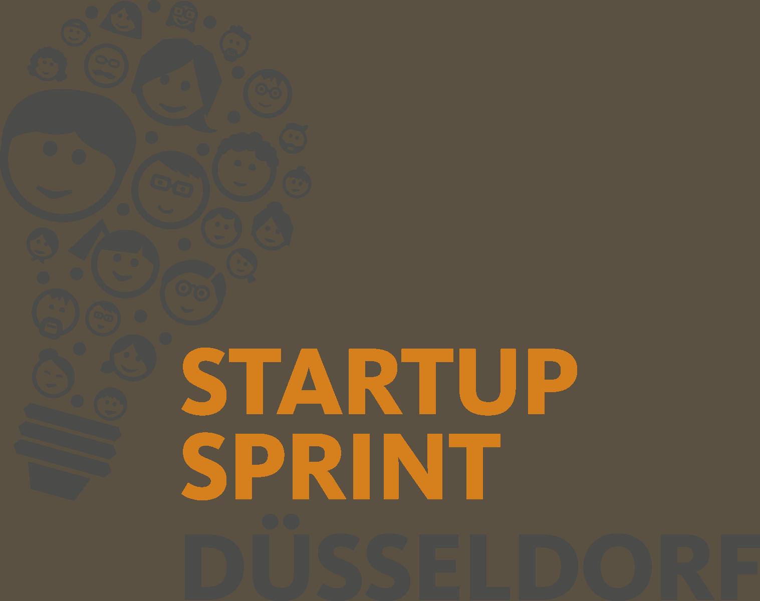 logo_startup-sprint-duesseldorf