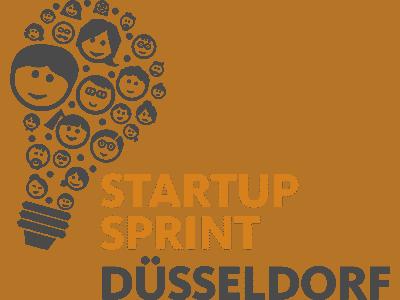 logo_startup-sprint-duesseldorf400x300