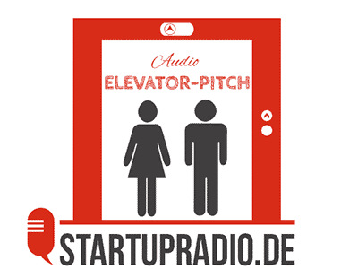 startupradio-audio-elevator-pitch-logo-web