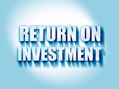 5-tipps-zur-steigerung-des-return-of-investment-im-marketing-so-berechnet-ihr-kosten-und-nutzen