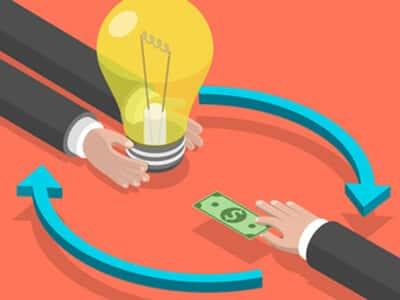 corporate-venture-capital-investoren-moechten-einblicke-in-neue-geschaeftsmodelle-erhalten