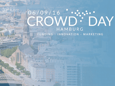 crowdday-hamburg-2016