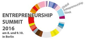 entrepreneurship-summit2016