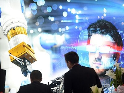 gruender-in-die-industrie-startup-pitches-auf-der-hannover-messe