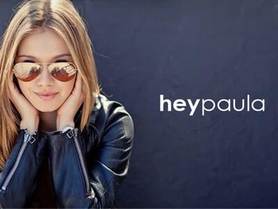 gruenderstory-heypaula